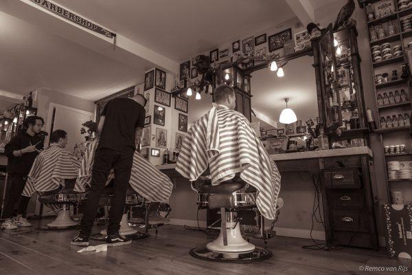 Barbier Rogier-35